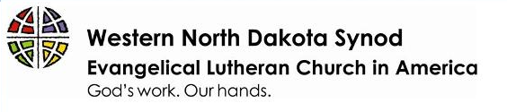 Western North Dakota Synod