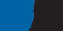 Agency-logo-S-2C