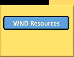 WNDResourcesButton