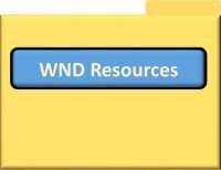 WNDResourcesButton