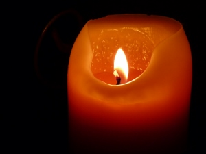 candle-197248_1280 (300x225)