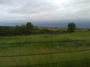 ND Landscape