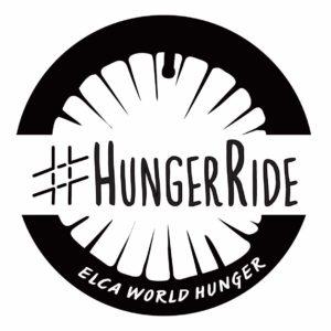 HungerRideLogo